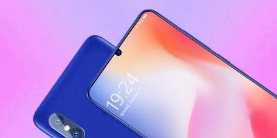 android Q, noticias de tecnología