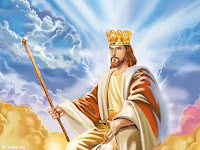 Jesus_Christ_second_coming_king