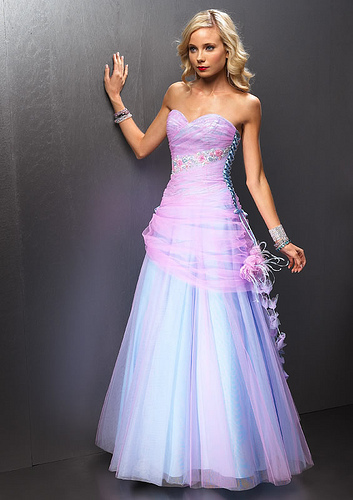 Formal Dresses, Prom Dresses, and Evening Dresses: Ball
