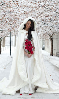 best-winter-wedding-dress