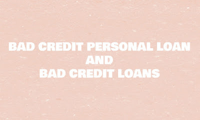 Bad Credit Personal Loan, Bad Credit Loans, Forex Blog, Forex Friend Loan, Loans, Top Tips, Securing The Loan, Personal Loan, Loan Market