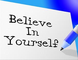 Cara Meningkatkan Rasa Percaya Diri Melakukan Apapun