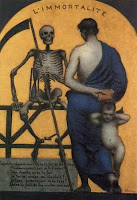 Cadáver, de Pastor Aguiar, Ancile