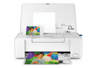 Epson PictureMate Driver Printer Download