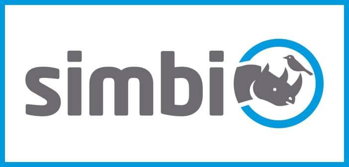 Simbi منصة لتبادل الخدمات المصغرة في إطار الإقتصاد التكافلي