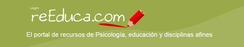 http://reeduca.com/programas-educacion/ortografia/ortografia-visual-tecnica-pnl-para-la-ortografia-correcta.aspx