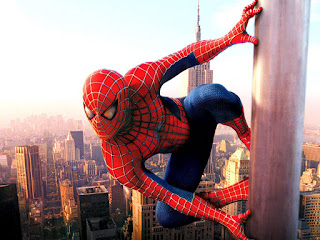 spider-man movie trivia4