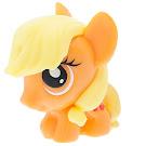 My Little Pony Series 7 Fashems Applejack Figure Figure