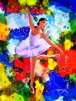 Dansa - Utopia (Toni Arencón Arias)