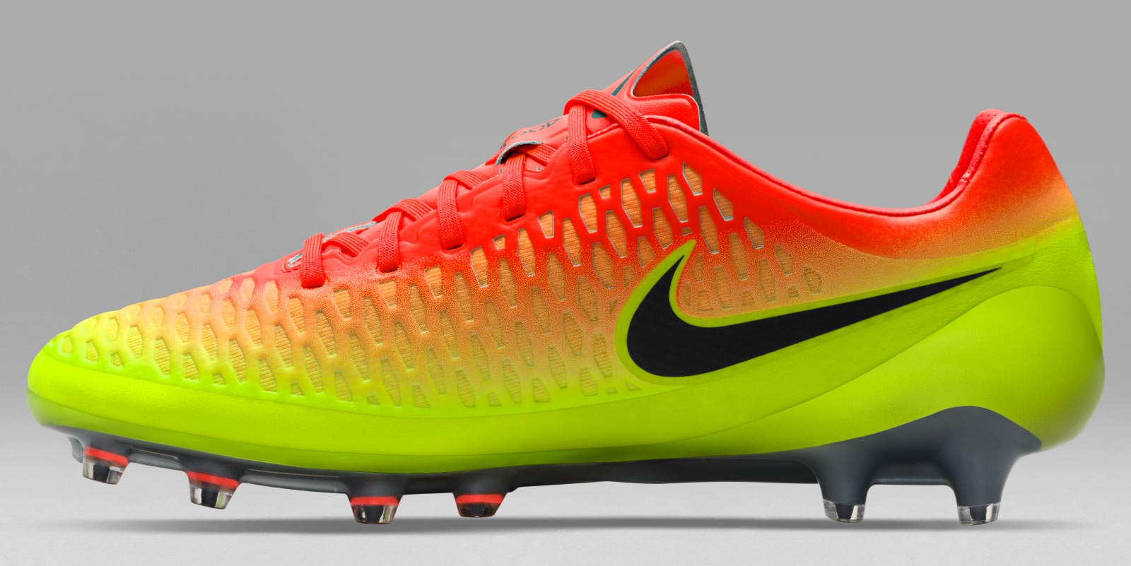 Nike Magista Opus Euro 2016 Boot Released - Footy Headlines - photo#2