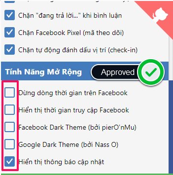 bao-mat-facebook-nang-cao-j2team-security