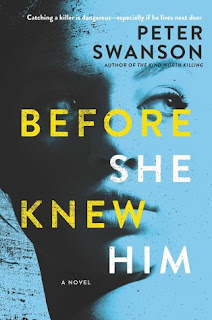 https://www.goodreads.com/book/show/40390756-before-she-knew-him?ac=1&from_search=true