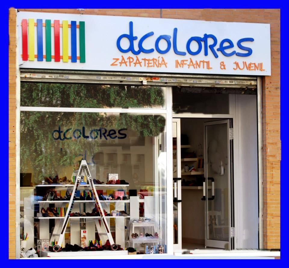 714ccc81d9d ... encontrar en este local…merece la pena acercarse y comprobar que tienen  unos productos de calidad y de total actualidad en lo referente a moda  infantil.