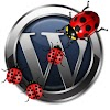DISABLE WORDPRESS GUTENBERG