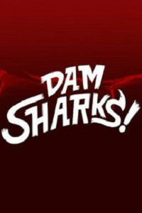Watch Dam Sharks Online Free in HD