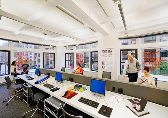 interior design college entrenoir.blo.com 2url