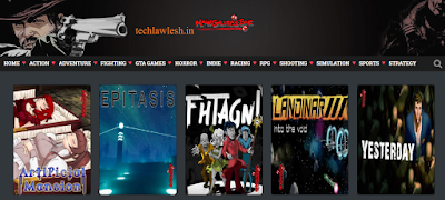 how-to-download-latest-games-in-pc-of-2019-in-hindi-of
