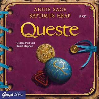 https://www.genialokal.de/Produkt/Angie-Sage/Septimus-Heap-Queste_lid_7446001.html?storeID=calliebe