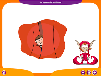 http://ceiploreto.es/sugerencias/juegos_educativos_2/15/Representacion_teatral/index.html