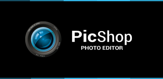 PicShop - Photo Editor v2.92.0 APK