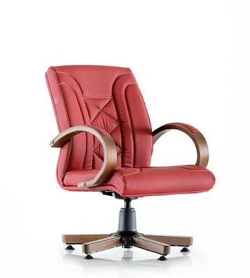 goldsit,goldsit koltuk,misafir koltuğu,bekleme koltuğu,ahşap ayaklı