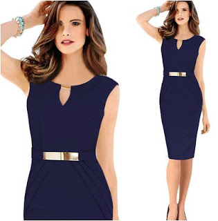 Cheap Dress for Women 5