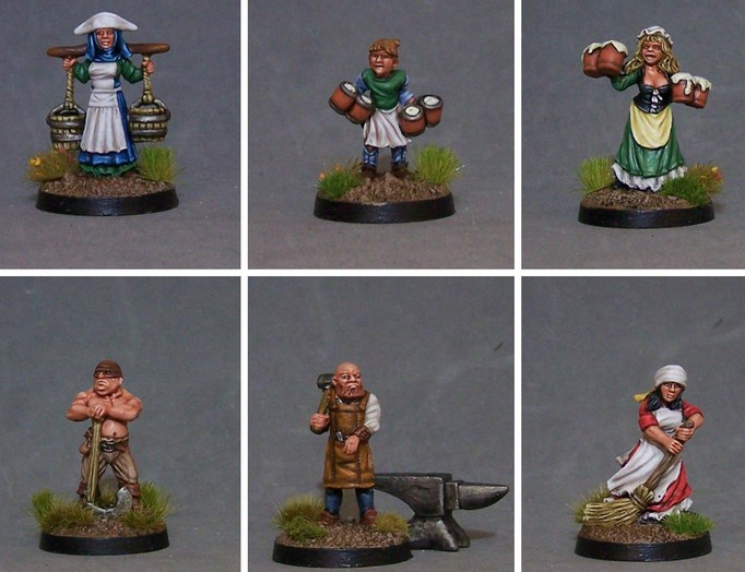 Midlam Miniatures Screenshot_1