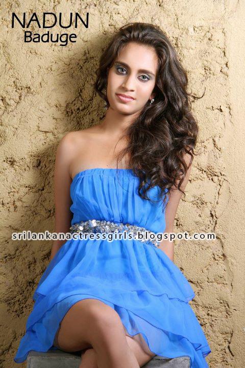 Sri Lankan Actress Girls Sexy Sri Lanka Actresses Lankave -2977