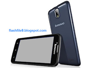 Lenovo A328 Firmware-flash file download link available   This post you can easily download lenovo A328 firmware latest version below. before flash your smartphone at first make sure your smartphone don't have any hardware issue.