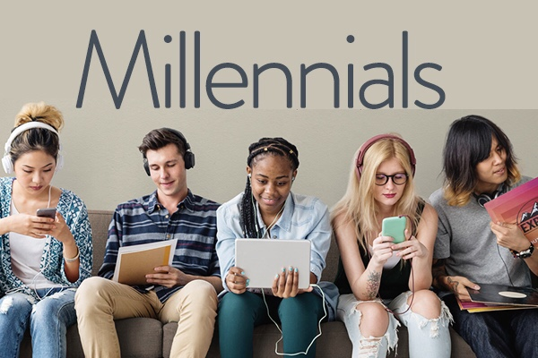 10 health issues that affects Millennials