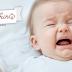 Dicas para acalmar o choro do seu bebê