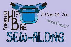 http://schnabelina.blogspot.de/search/label/SchnabelinaHipBag