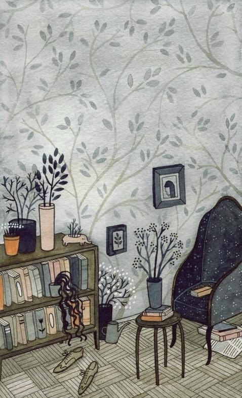 POESÍA Visita al viejo poeta | Neeli Cherkovski