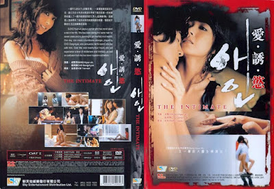 Nonton Film Semi The Intimate Aein Lover (2005) Sub Indonesia