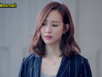 SINOPSIS Here To Heart Episode 8 PART 2