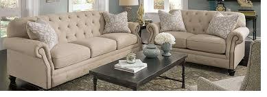 Furniture Sofa Ashley