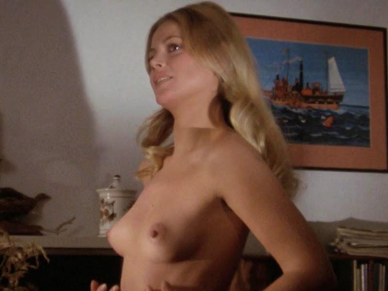 Paulina danielsson sex