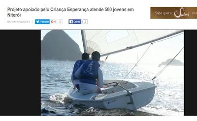 http://redeglobo.globo.com/criancaesperanca/videos/t/todos-os-videos/v/projeto-apoiado-pelo-crianca-esperanca-atende-500-jovens-em-niteroi/5152086/