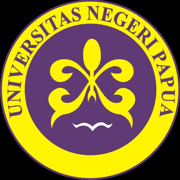 Universitas Negeri Papua ( UNIPA ) Manokwari