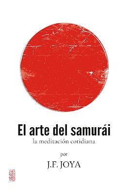 https://jfjoya.blogspot.com.es/p/samurai-2016.html