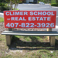 the best real estate school in orlando