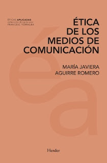 Ética de los medios de comunicación [Herder]