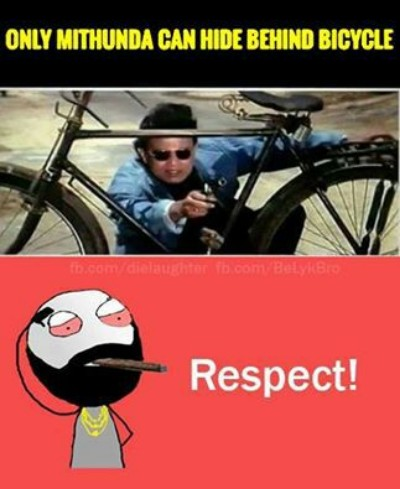 cute funny photo for whatsapp dp