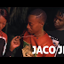 VIDEO | Jaco Geezy Ft. P the Mc - MINYAMA