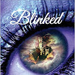 #BookReview - Blinked @Minette_Lauren