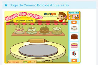 http://www.smartkids.com.br/jogo/jogo-de-cenario-bolo-de-aniversario