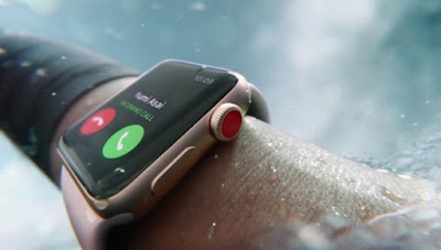 Apple watch solid state buttons rumor