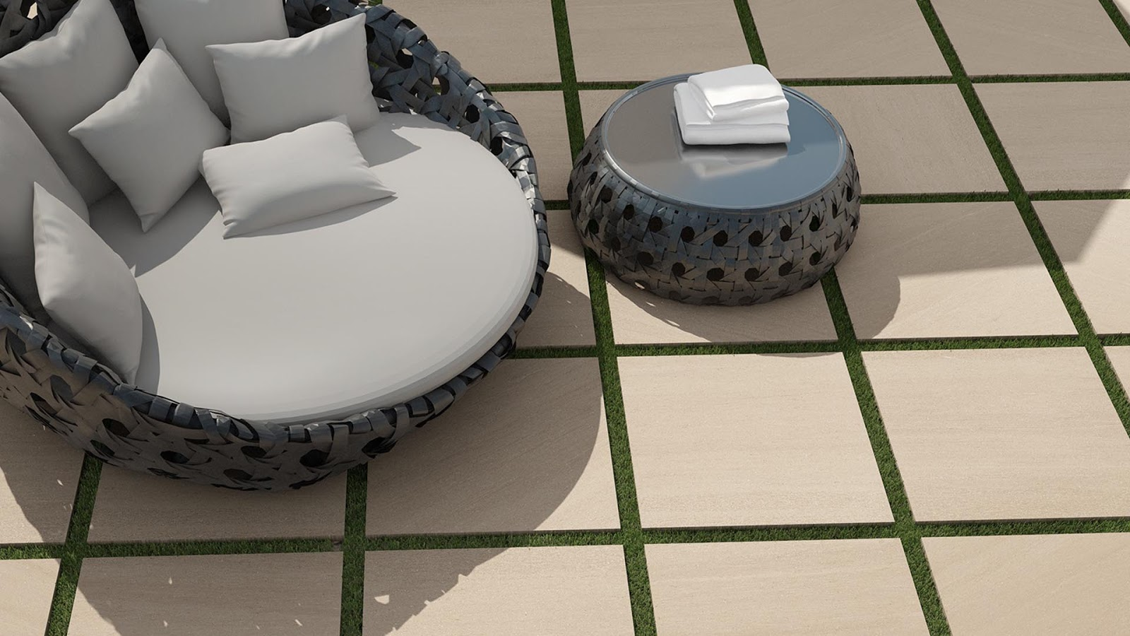 floor exterior tile comfortable home design