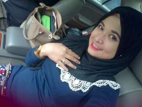 Image Result For Bokep Online Jilbab