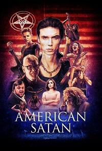 Watch American Satan Online Free in HD